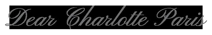 Dear Charlotte Shop