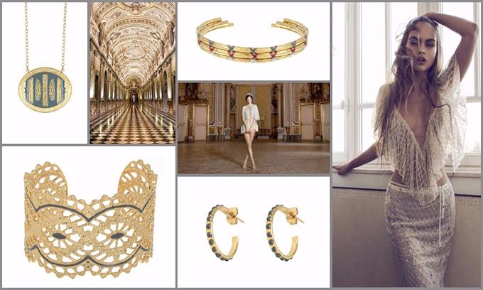 Collection Milano