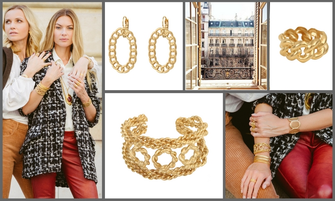 Collection Tuileries
